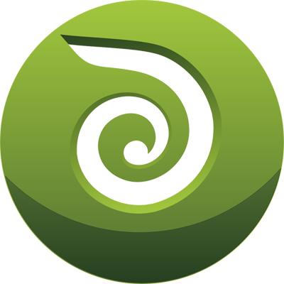 koru_logo